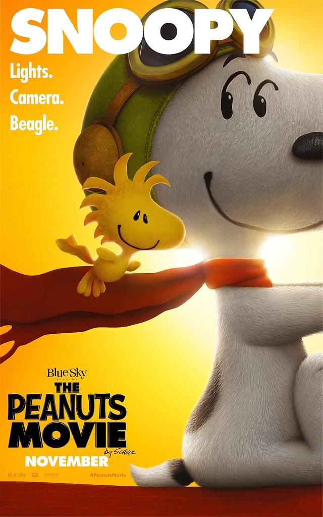 snoopy_and_charlie_brown_the_peanuts_movie_ver6_xxlg