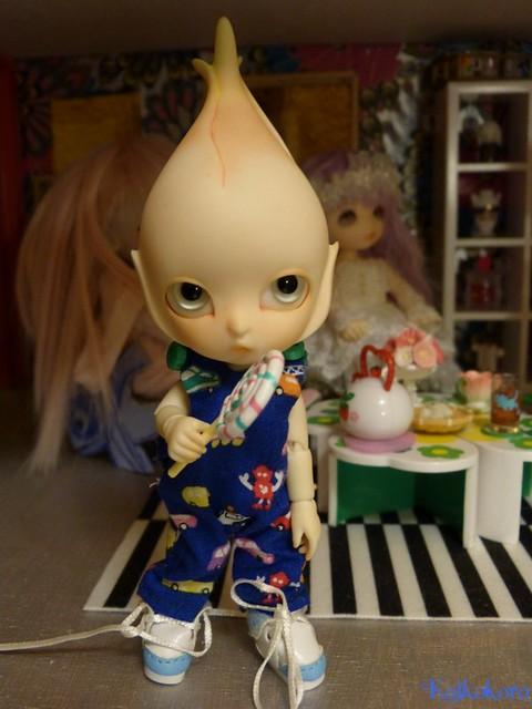 Les tinies de Koikokoro~photos en vrac - Page 8 16743984642_981139da1b_z