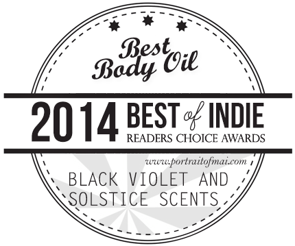 Best-of-Indie-Best-Body-Oil