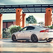 m580-gloss-black-jaguar-xf-sedan-rearside