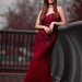 Red II by fjh_photography