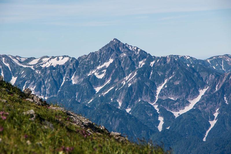 20150726-白馬岳-1192.jpg