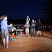 Good Dog Productions   48 Hour Film Project 2016   Beavercreek, Oregon, US    MG 6266
