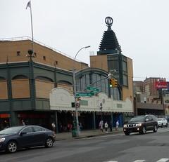 BMT Coney Island-Stillwell Avenue Terminal