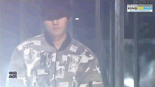 BB Inkigayo.avi.0062 (2)