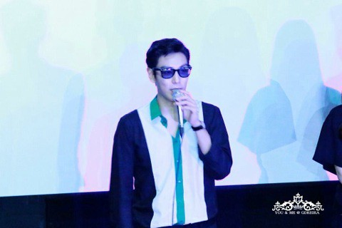 TOP-HQs-StageGreeting-Day3-20140908(18)
