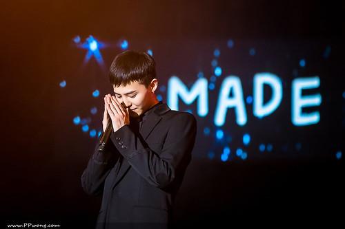 BIGBANG FM Shenzhen HQs 2016-03-13 (101)