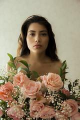Fausta. Florecer.