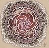 Molygon rose