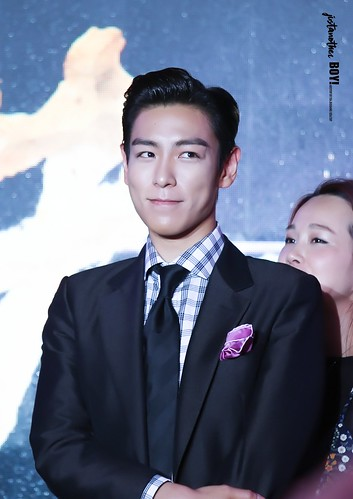 TOP Shanghai Press Con OUT OF CONTROL 2016-06-14 (118)