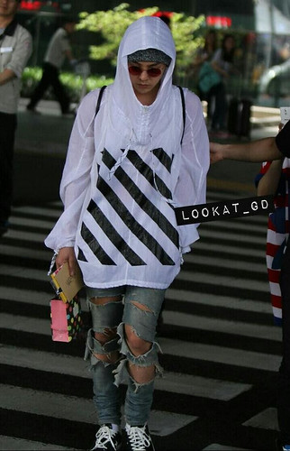 gd-arrival-incheonfromparis-20140528 (4)
