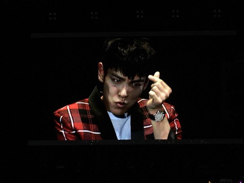 BIGBANG VIP Event Beijing 2016-01-01 NIANMUA_TG (18)