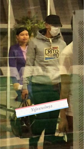 TOP - Thailand Airport - 10jul2015 - ysjexwin92 - 01