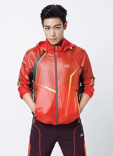 top_park_shin_hye_millet_15