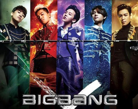 BIGBANG-tower-of-saviors-2014 (10)
