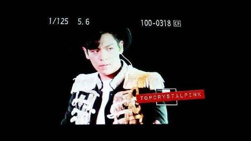 BIGBANG_YGFamCon_Shanghai_20140830(1226)