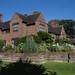 A Visit To Goddards-lakásátalakítás képek flickr