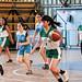 Viña Ciudad del Deporte posted a photo:Basquetbol Basica DamasEsc 21 de Mayo vs Col Ana Maria JanerXII Olimpiada EscolarViña Ciudad del Deporte 2016#CiudaddelDeporte #ViñadelMar #Olimpiadas2016