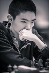 20161006_millionaire_chess_R1_9847 Jeffery Xiong