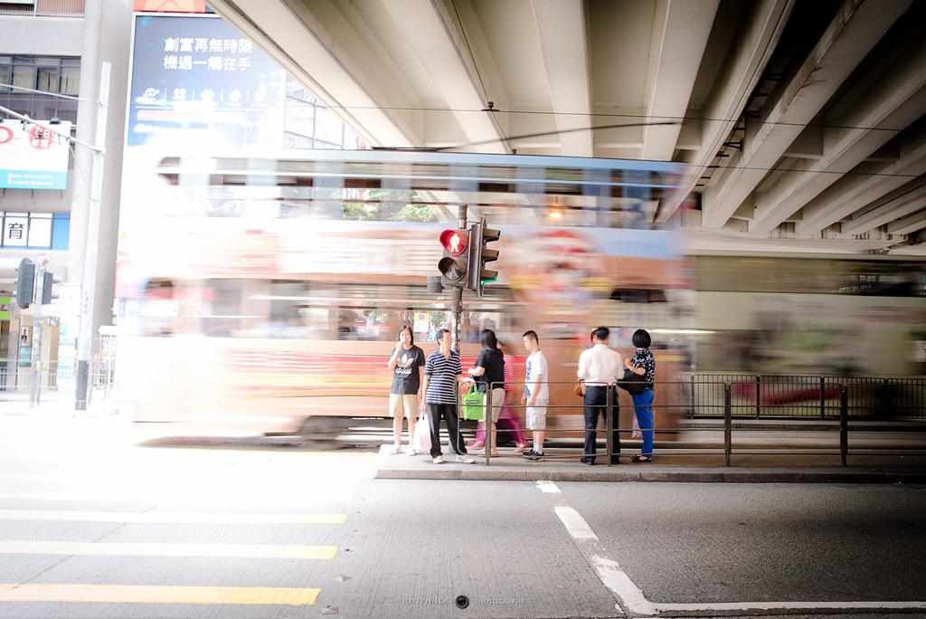 Causeway Bay Hotel, Hong Kong Hotel | Regal Hongkong Hotel
