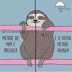 KKKKKkkkkk... #blogauroradecinemadandorisada #humor #comedia #risadas  #risos #smiles #sonrie #sonrisa #instamood #20likes #instagood