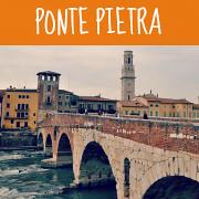http://hojeconhecemos.blogspot.com.es/2012/10/do-ponte-pietra-verona-italia.html