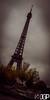 París 2014