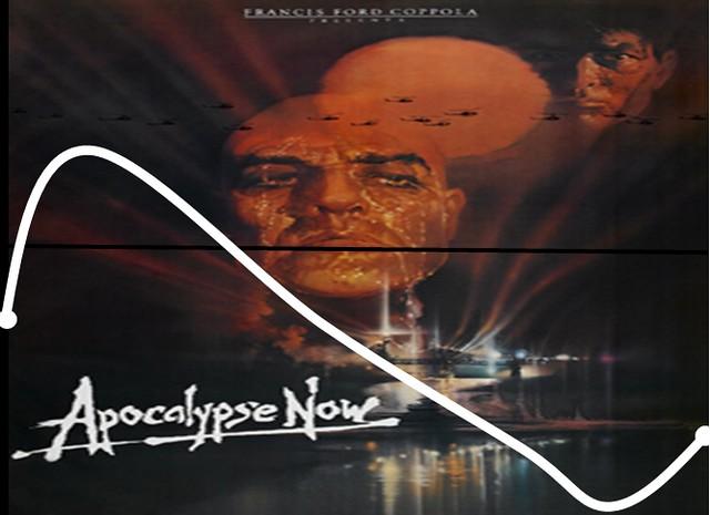 the shape of apocalypse now