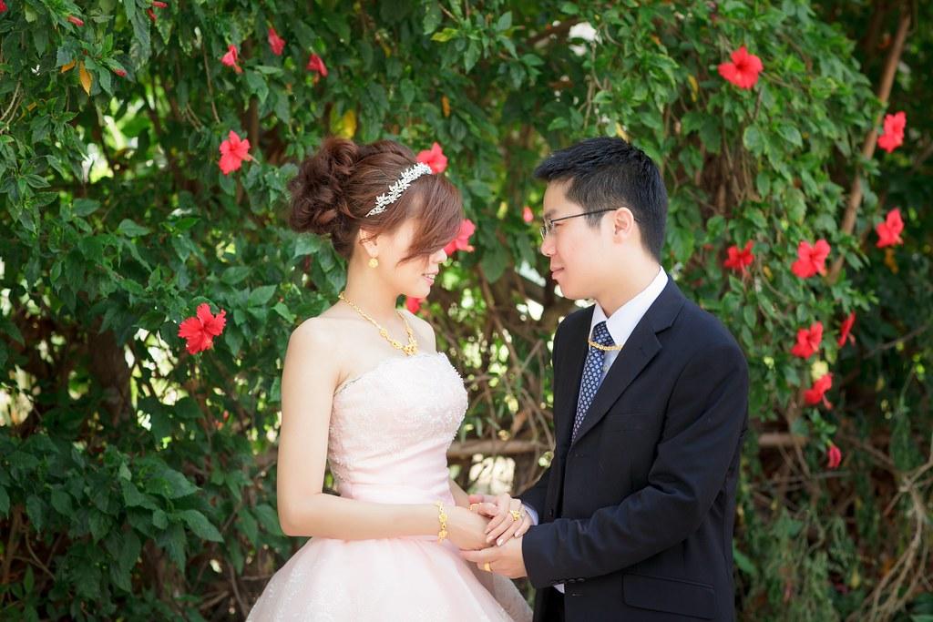 兆品婚攝, 兆品酒店婚攝, 婚攝, 婚攝推薦, 婚攝楊羽益, 苗栗婚攝,bv