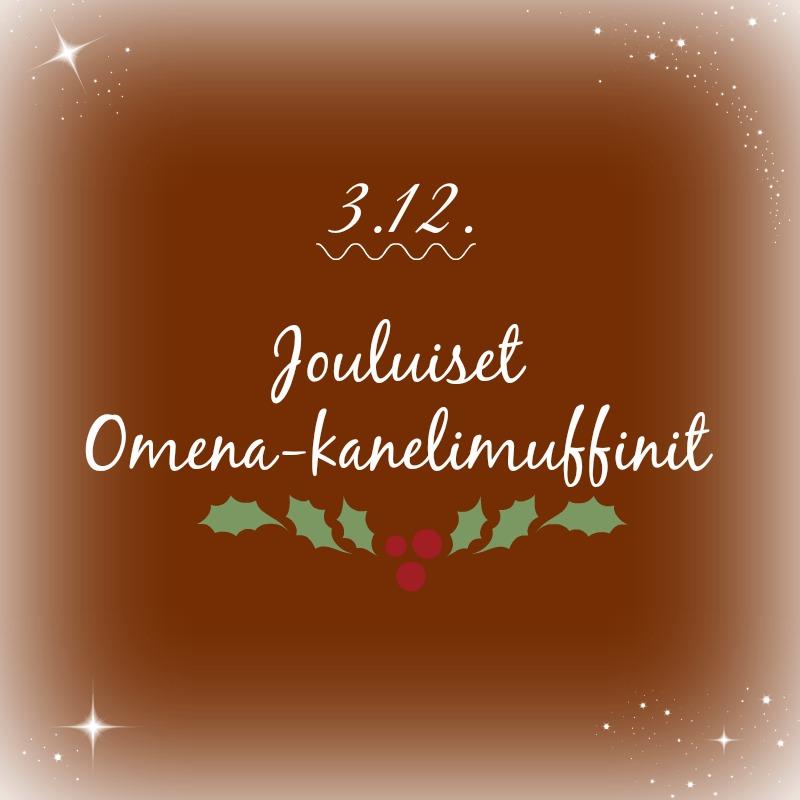 joulukalenteri2014-3