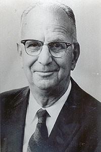 Thomas Whitehead
