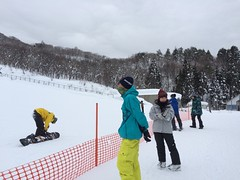 snowboarding, winter sport, footwear, winter, piste, sports, snow, snowboard,