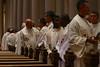 Fr. Fitzgerald Inaugural Mass - 02