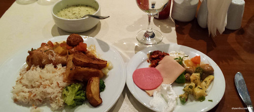 day3_hotel_dinner