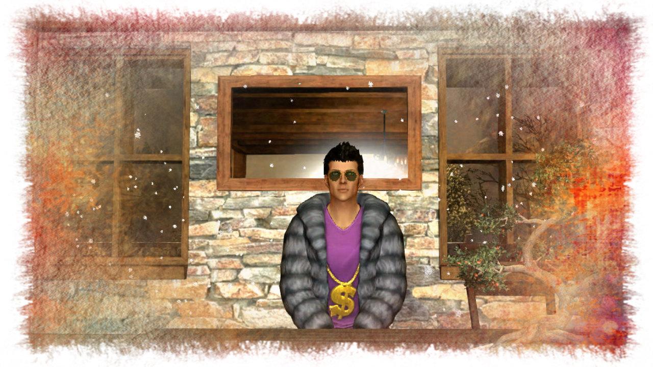 Calendario Invernal EDDH 15689039418_682f070e77_o