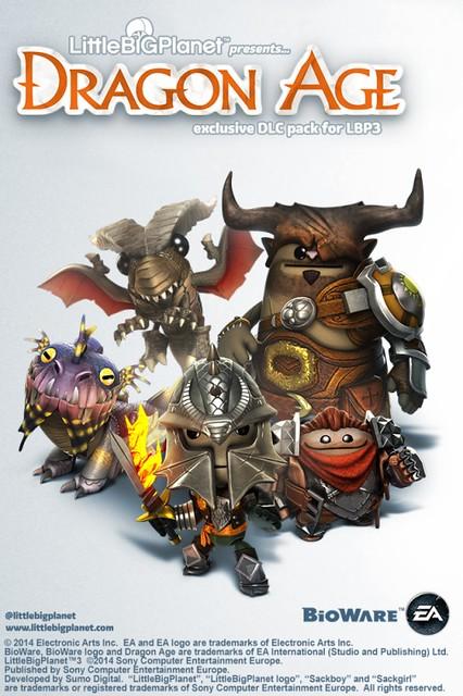 Dragon Age1