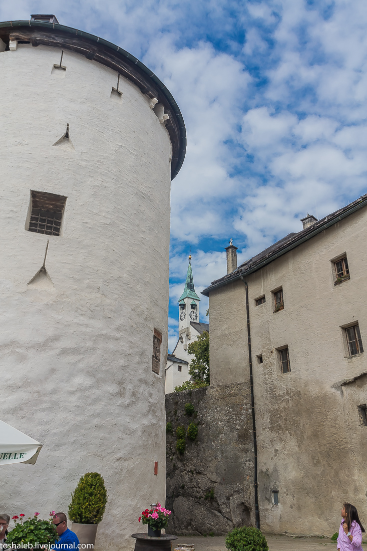 Зальцбург_замок-31