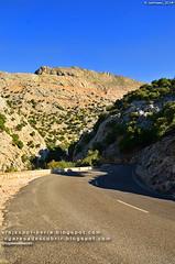 El Puig Major (Mallorca, Baleares)