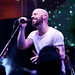 Daughtry performing at ION Orchard Fashion Concert 2014