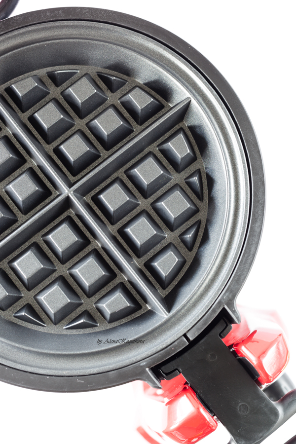 KitchenAidWaffleMaker-14