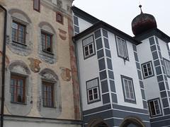 Freistadt: Pivo (nejen) jako v kruhu rodinném