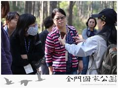 103成人環境教育(1104-綠遊中山林)-05