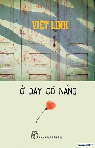 o day co nang