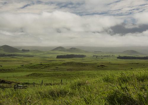 green clouds island hawaii big nikon cloudy scenic waimea maunakea partial d610