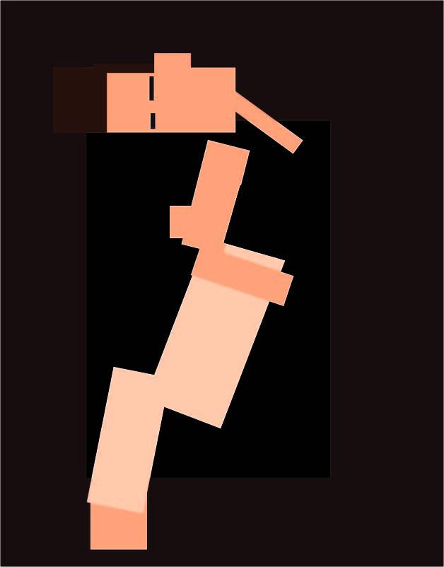 Dynamic Composition-Jan.2015