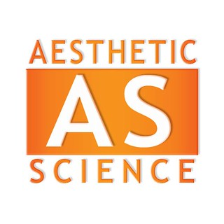 Aesthetic Science Clinic