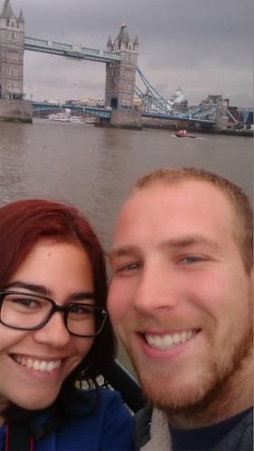 Blog-London-Selfie-01