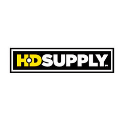 Home Depot has agreed to acquire HD Supply Hardware Solutions