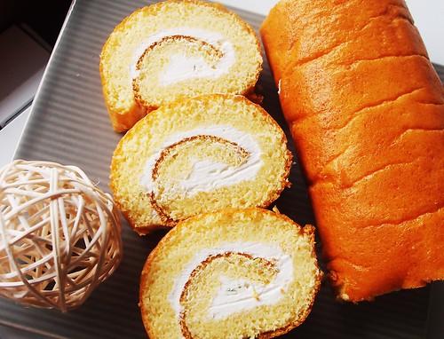 樂米工坊米麵包‧發現呷米的快樂 (7)