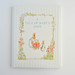 A Tale of Baby's Days - The Beatrix Potter Collection